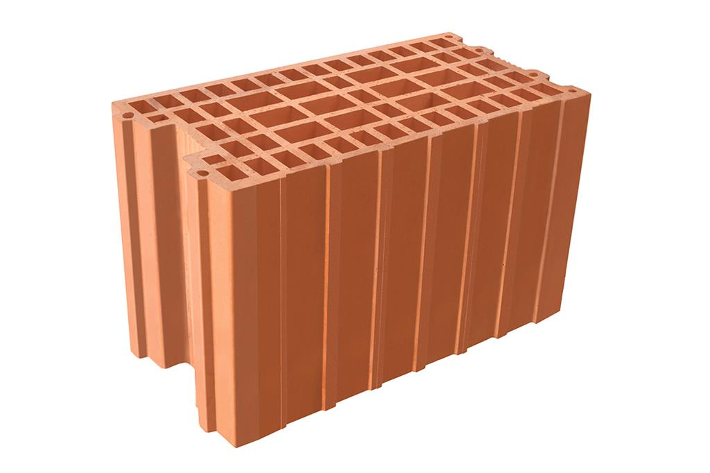 Thermo brick TB 20 Optim