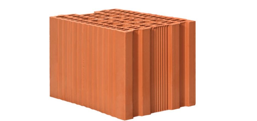 Thermo brick TB 25 Optim